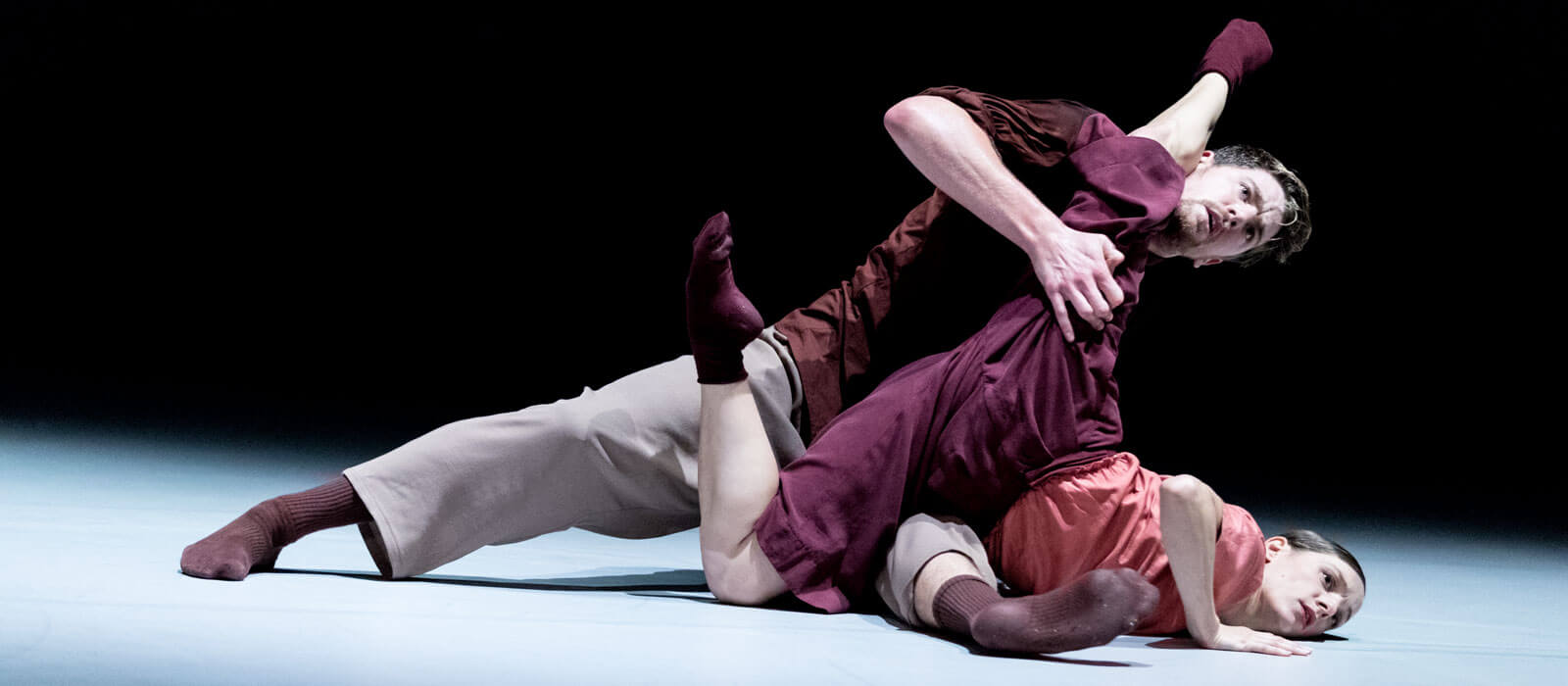 Ballet Theater Basel