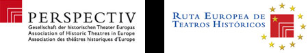 Logo Asociación de Teatros Históricos