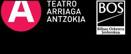 Teatro Arriaga y BOS
