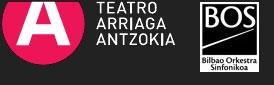 arriaga_bos