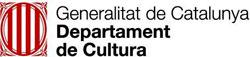 generalitat_catalunya_culturaweb