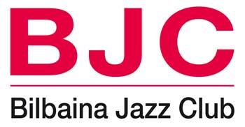 Logo BJC
