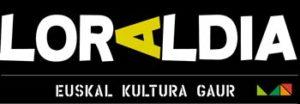 logo Loraldia Festibala