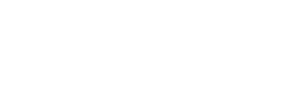 Logo Ópera XXI